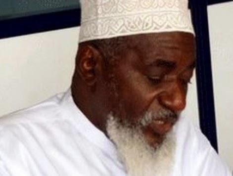 sheik mohamed idris killed shebab