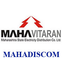 MAHADISCOM Jobs,latest govt jobs,govt jobs,Diploma Engineer Trainee jobs