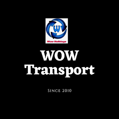 WOW transport