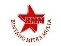 Lowongan Kerja Bulan Mei 2020 di CV. Bintang Mitra Mulia - Surakarta