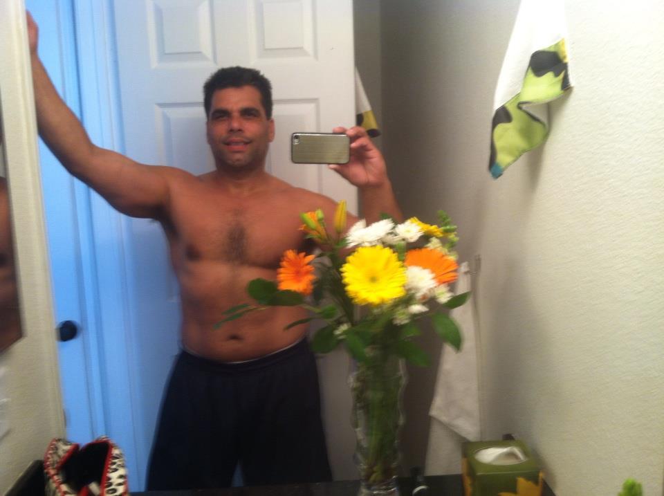 Single man 35 dating