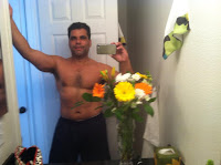 juggie grewal, single Man 35 looking for Man date in United States 222