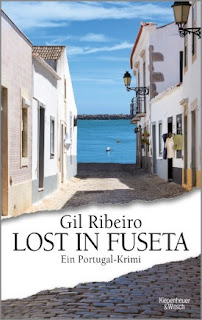 http://www.kiwi-verlag.de/buch/lost-in-fuseta/978-3-462-04887-2/