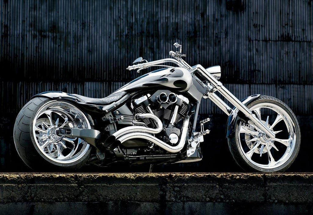 custom motorcycles harley motorcycle davidson chopper choppers bikes bike yamaha american hd cruiser motorbike moto customized motorbikes motor pantalla dark