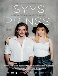 Syysprinssi (Love and Fury) (2016)