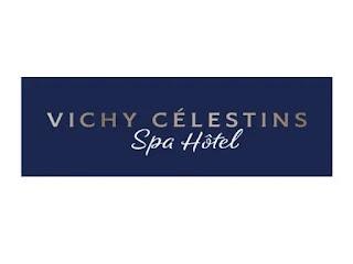 vichy-celestins-spa-hotel-recrute-Commerciale-Prospection-et-Agent-de-Reservation