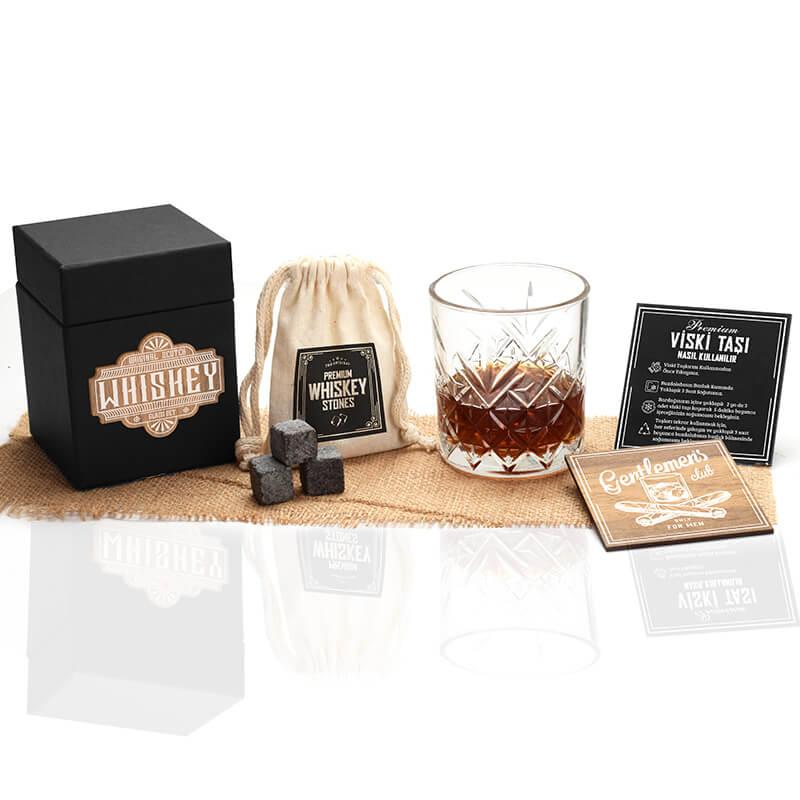 viski setleri