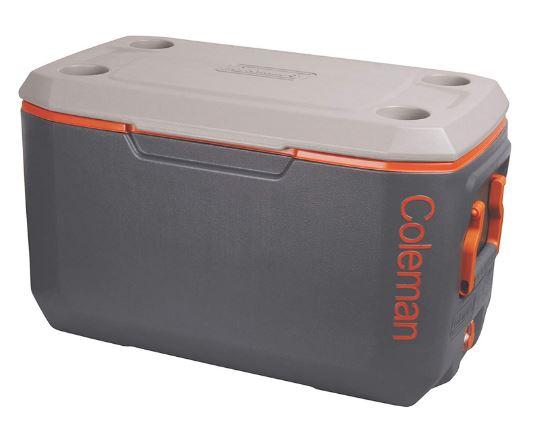 COLEMAN 70 QT Xtreme Ice Box