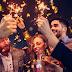 Cocktail Party Effect, Sebuah Fenomena Mendengar