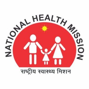 UPNHM Community Health Officer