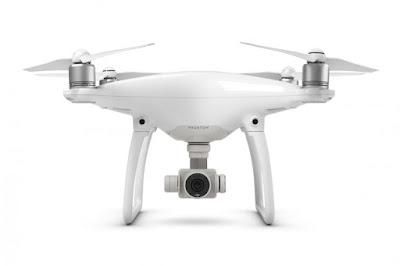 drone fitur paling lengkap