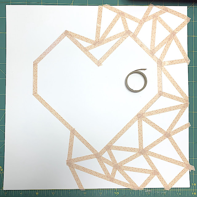 Tutorial_Hello_Gorgeous_Layout_Angela_Tombari_The_Ink_Road_Stamps_01.jpg