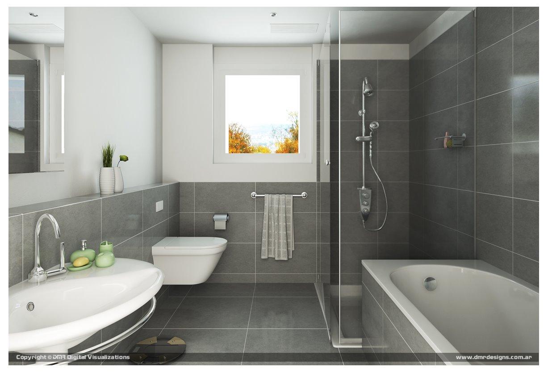 Desain Modern Home Small  Joy Studio Design Gallery  Best Design