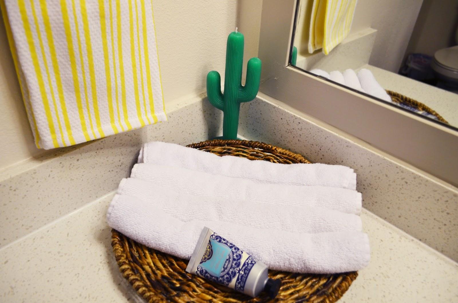 turquoise bathroom decor images   a1houston