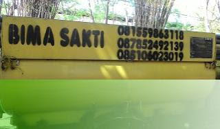 nomor telepon sedot wc di surabaya