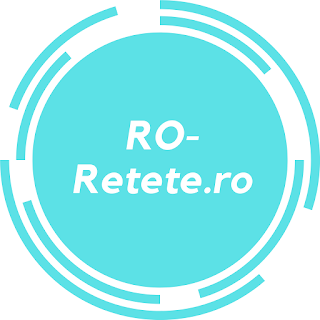 RO-Retete.ro Logo,