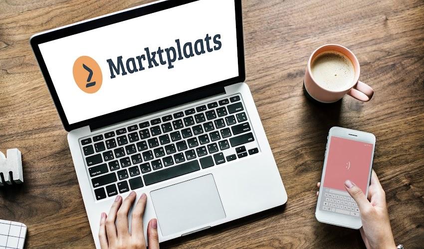 5 tips voor de beste Marktplaats vondsten