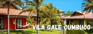 Vila Galé Cumbuco Hotel