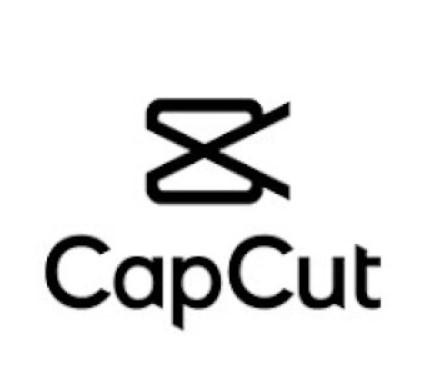 Overlay Putih Capcut