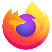 Firefox 2020: navegador web anônimo e rápido