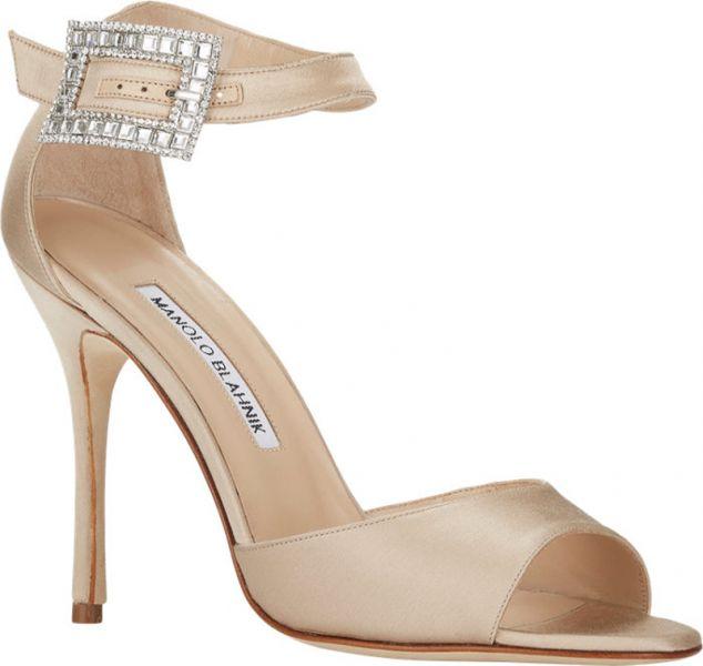 zapatos de novia a medida alcorcon