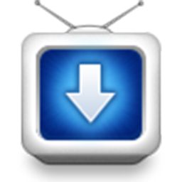 Wise Video Downloader 2.53.102