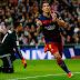 Massacre em Santiago Bernabéu; Barcelona goleia Real Madrid no El Clásico