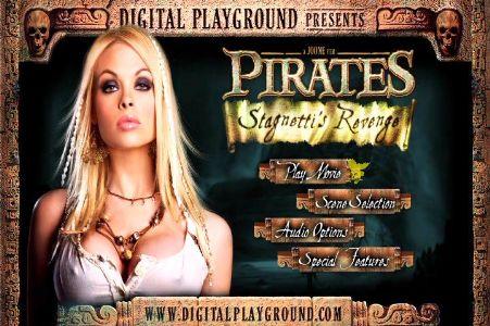 Piratebay Porn Model 14