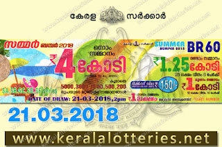 kerala-lottery-results-21-mar-2018-summer-bumper-br-60-lottery-result-keralalotteries.net