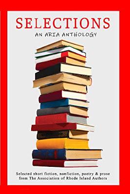 https://www.amazon.com/Selections-Selected-fiction-nonfiction-Association-ebook/dp/B07NVSTHZ9/