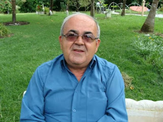 Padre Manoel Henrique