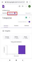 google form to pdf converter online