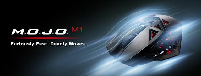 mojo-m1-gaming-mouse