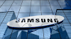 Facts and Full Details of SAMSUNG !!