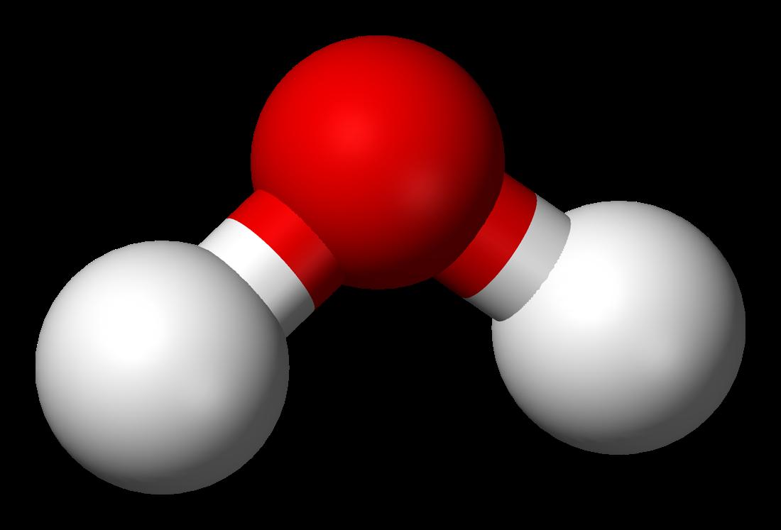 liaison chimie