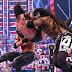 Resumen WWE RAW (12-04-2021)