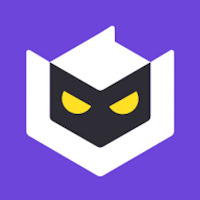 lulubox for android apk download,lulubox for android, lulubox pro apk download for android ,lulubox for android apkpure,lulubox apk download,lulubox apk download uptodown,lulubox apk download apkpure , lulubox apk download free, lulubox pro apk download free fire
