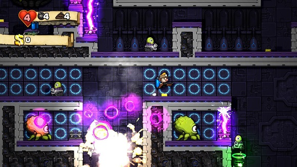 spelunky-pc-screenshot-www.ovagames.com-4