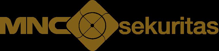 BSDE AKRA IHSG GGRM Rekomendasi Saham AKRA, MEDC, GGRM dan BSDE oleh MNC Sekuritas   26 Oktober 2020