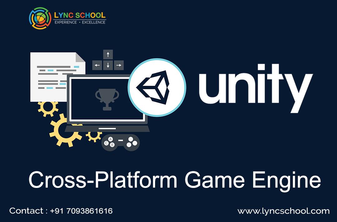 Professional Technology Training institute - Lync School
