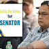 I tried Of Selling Drugs To Fund Campaign De Lima - Noel Martinez!