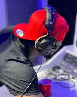 Music: Mr p_ odo_official Mr p_wb