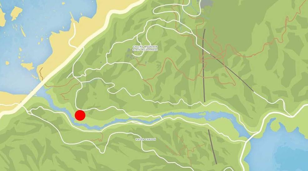 Location 1