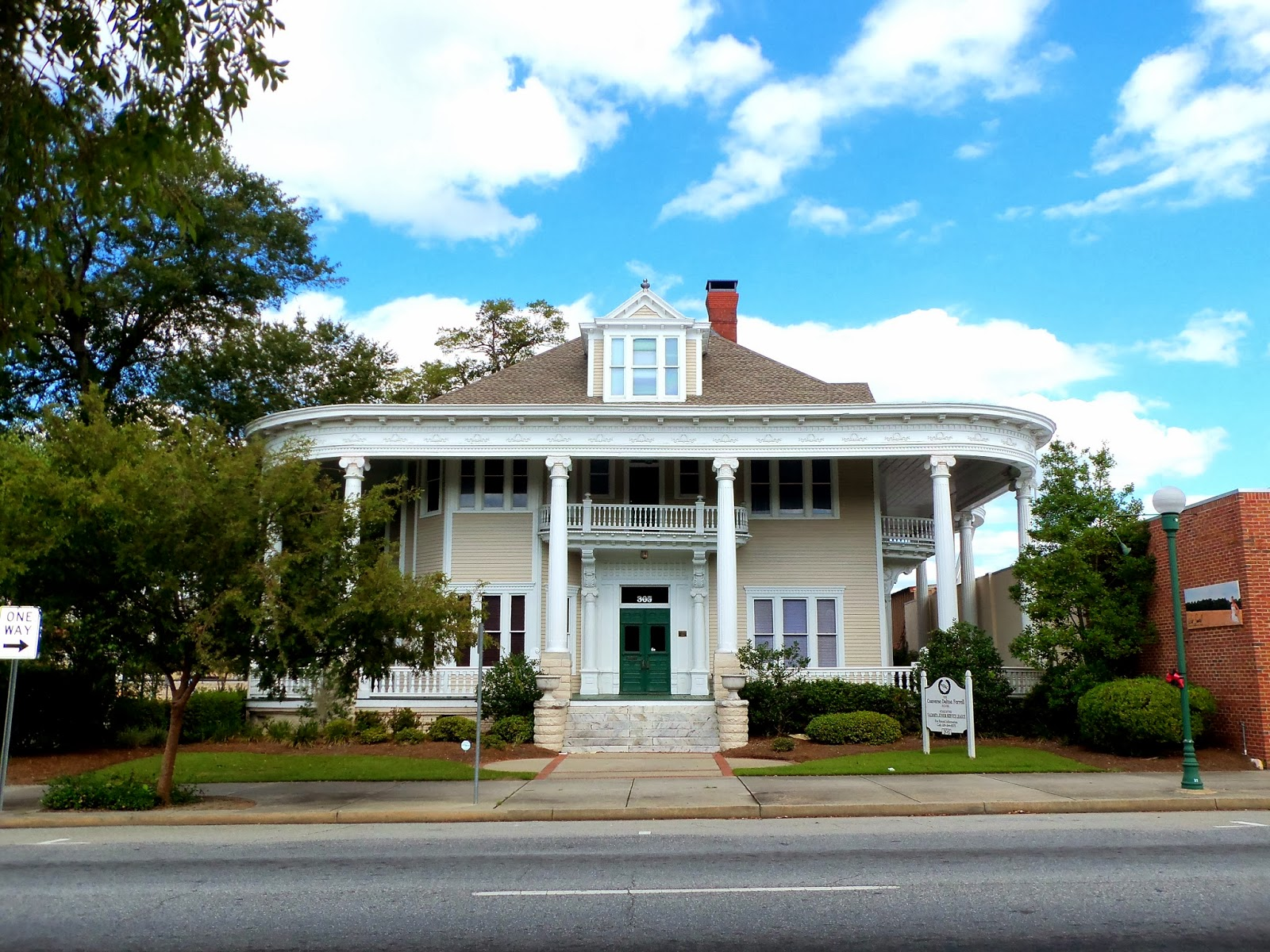 Houses And Apartments For Rent In Valdosta Ga