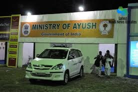 To reduce the danger of increasing coronavirus in the country, Ministry of AYUSH has given some Ayurvedic measures to increase immunity power