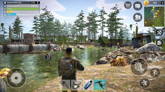 Tomorrow MOD APK for Android IOS Download