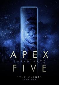 Apex Five (Sarah Katz)