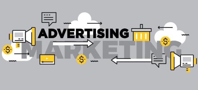 business benefits advertising companies reasons hire ad agencies outsource marketing firms