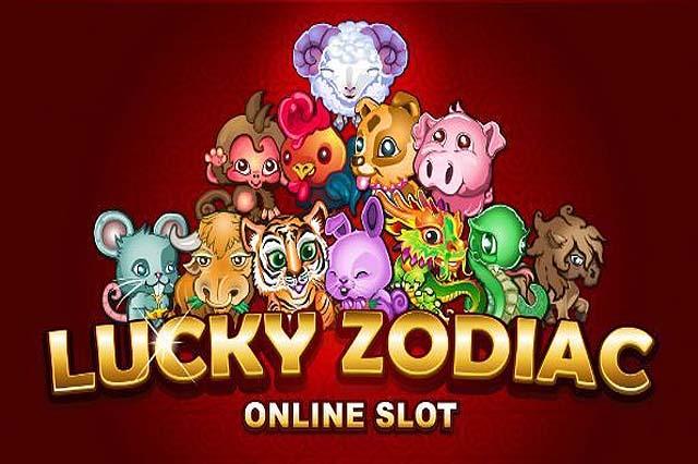 Ulasan Slot Microgaming Dan Demo Slot Microgaming Indonesia Game Slot Gratis