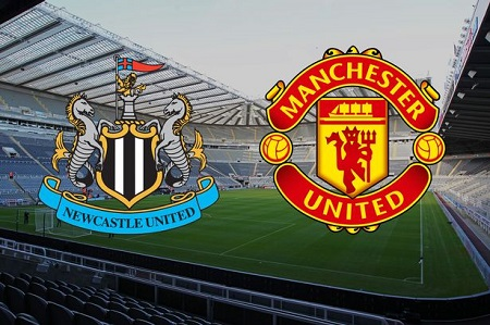 Assistir Newcastle x Manchester United  ao vivo 11/02/2018